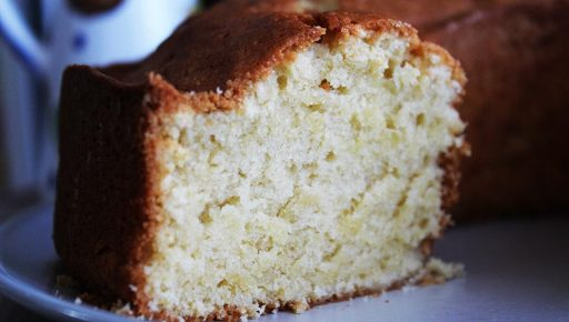 Recetas de tartas básicas