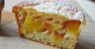 Recetas de tartas con frutas