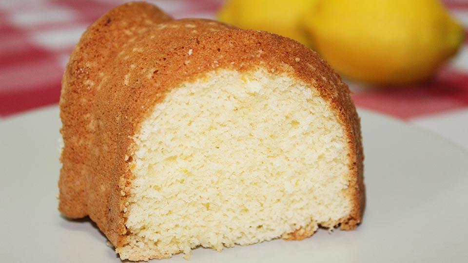 Recetas de tartas sin gluten