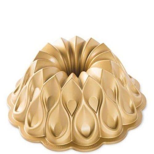 Moldes con formas especiales para tartas